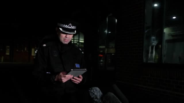 Statement from Superintendent Paul Langley of the British Transport Police regarding the fatal stabbing of a man on board a train in Surrey BEST