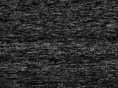static on tv screen - television static stock videos and b-roll footage