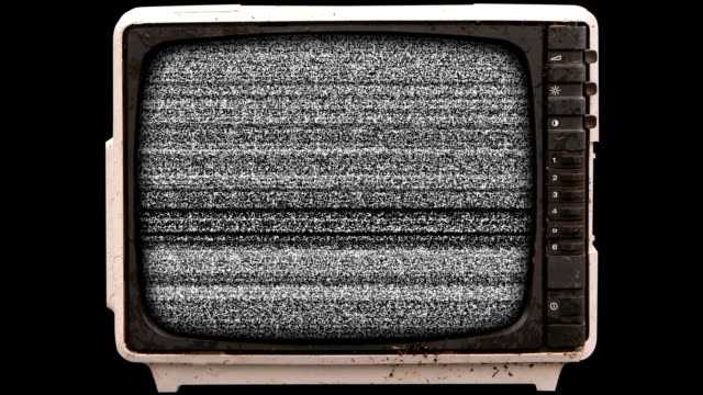 tv static - steel cable stock videos & royalty-free footage