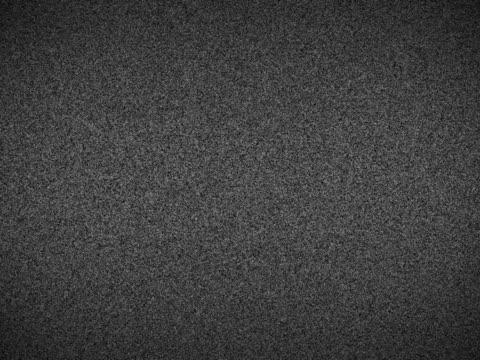 vidéos et rushes de static avec écran vert dégradé ntsc - télévision haute définition