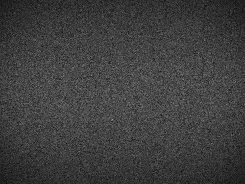vidéos et rushes de static avec écran vert dégradé pal - télévision haute définition