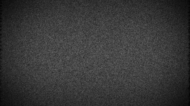 vidéos et rushes de statique touche haute définition avec écran vert - télévision haute définition