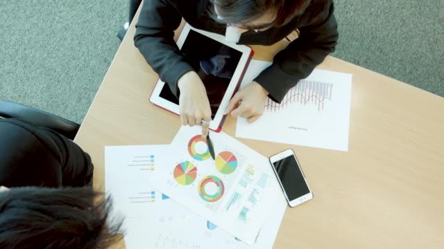 Statistical Analysis Presentation