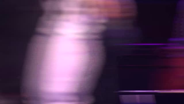 vidéos et rushes de stax musicians rehearsals and interviews; tom jones interview sot / rehearsals -re stax / soul music jools holland various shots band rehearsing - jools holland