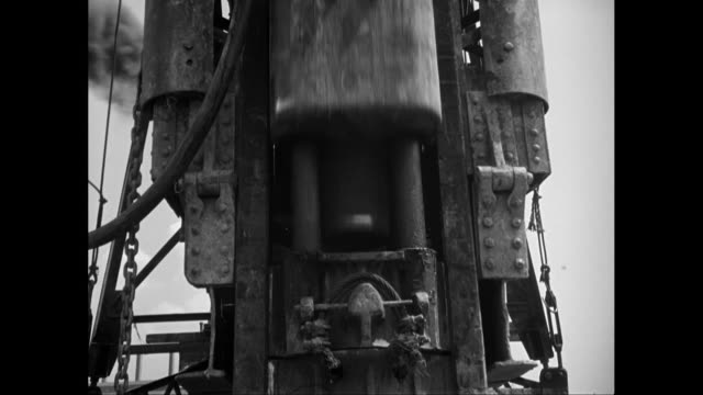 ms tu td steam engine of ship / united states - strike industrial action stock videos & royalty-free footage