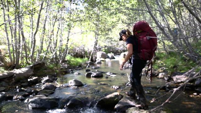 steens mountain oregon - t shirt stock videos & royalty-free footage