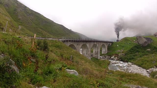 DFB Steinstafel-Viadukt
