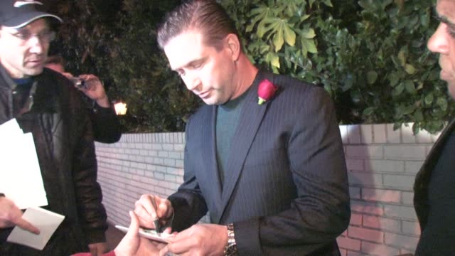 stephen baldwin at chateau marmont in west hollywood. at the celebrity sightings in los angeles at los angeles ca. - stephen baldwin stock-videos und b-roll-filmmaterial