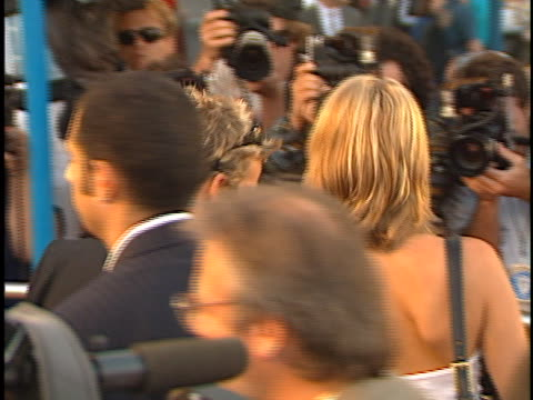 stockvideo's en b-roll-footage met stephen dorff at the twister premiere at westwood in westwood ca - stephen dorff