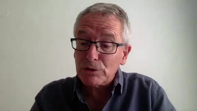police investigation classified as inactive location brian cathcart interview via the internet sot - crime and murder stock videos & royalty-free footage