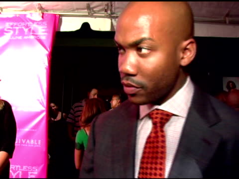 Stephon Marbury/ New York Knick He talks about the NBA dress code The 2006 season with Isiah Thomas and the toughest guards to cover in the NBA at...