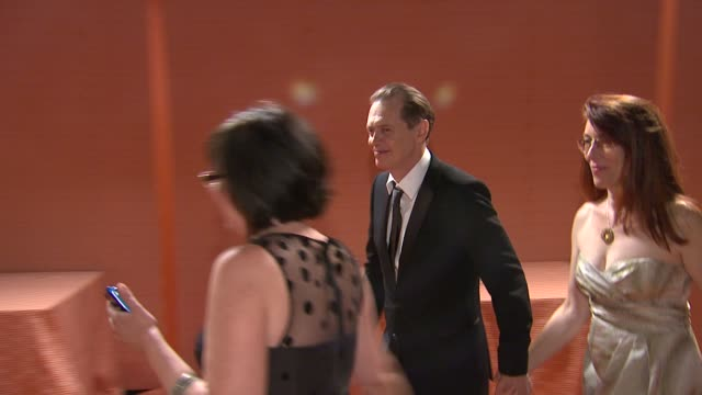 steve buscemi at the hbo's annual emmy awards post award reception at los angeles ca - steve buscemi stock videos & royalty-free footage
