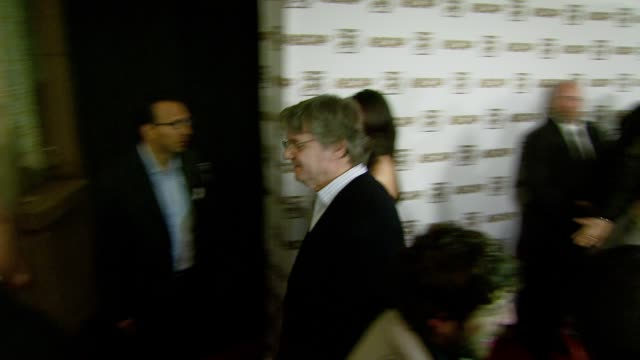 vidéos et rushes de steve miller at the ascap's 25th annual pop music awards at the kodak theatre in hollywood california on april 9 2008 - ascap