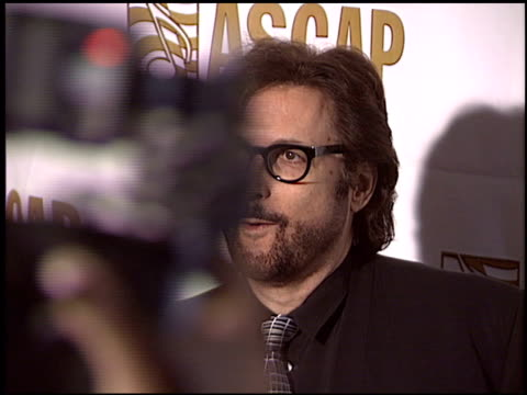 vidéos et rushes de steven bishop at the ascap pop music awards at the beverly hilton in beverly hills california on may 16 2005 - ascap