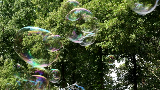 sticks and thread bubbles - game show stock videos & royalty-free footage