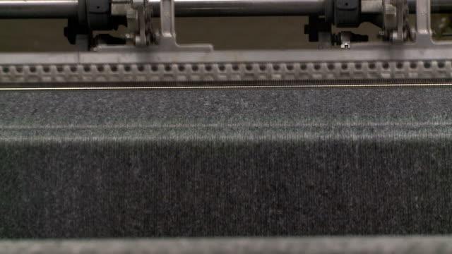 Stitchbond Close Up