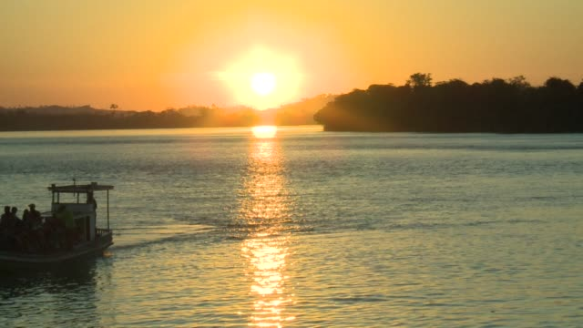stock shots of the amazon river in belem and of the xingu river in sao felix do xingu brazil clean stock shots of rivers in the amazon forest on... - belém brazil stock videos and b-roll footage