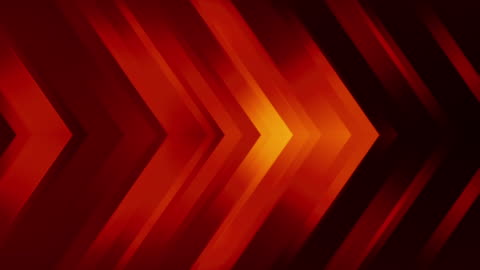 4k arrow backgrounds loopable stock video - geometric stock videos & royalty-free footage