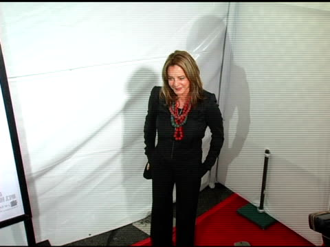 Stockard Channing at the 'MonsterInLaw' Los Angeles Premiere on April 28 2005