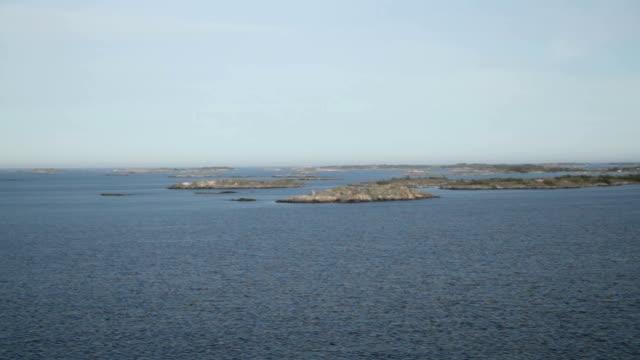 stockholm - ö bildbanksvideor och videomaterial från bakom kulisserna