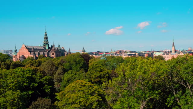 stockholm - old town stock videos & royalty-free footage