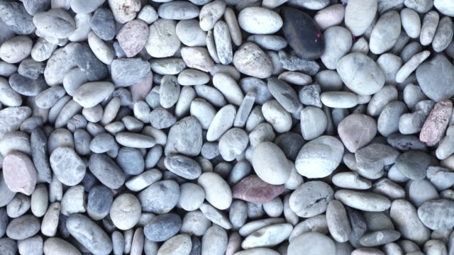 stone texture - stone wall stock videos and b-roll footage