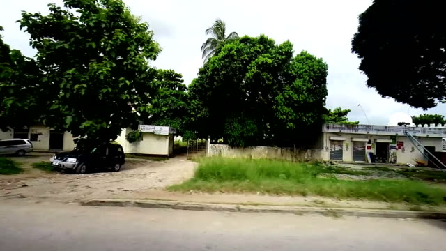 stone town suburbs - pjphoto69 stock videos & royalty-free footage