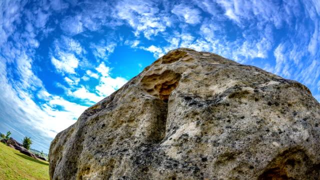Stonehenge Thailand