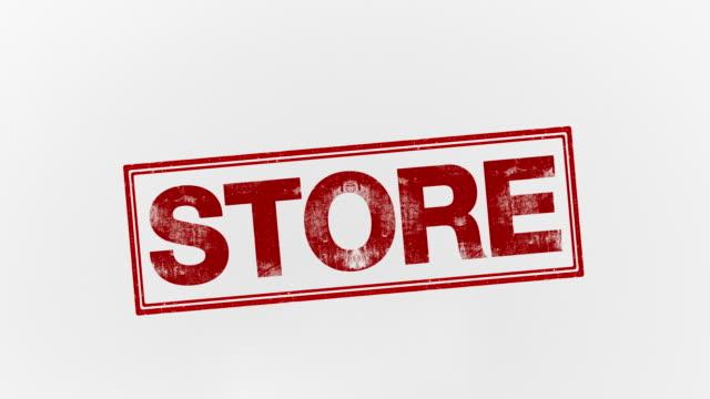 vídeos de stock, filmes e b-roll de loja - equipamento doméstico