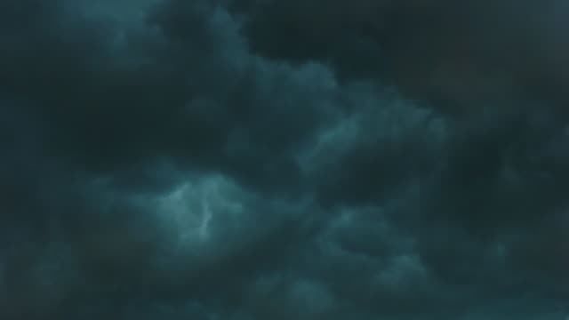 storm brewing - storm cloud stock videos & royalty-free footage