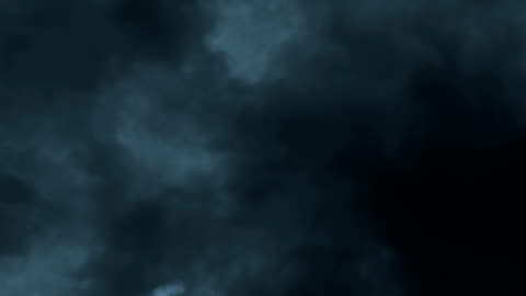 storm clouds - sky only stock videos & royalty-free footage