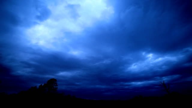 storm clouds - apocalypse stock videos & royalty-free footage