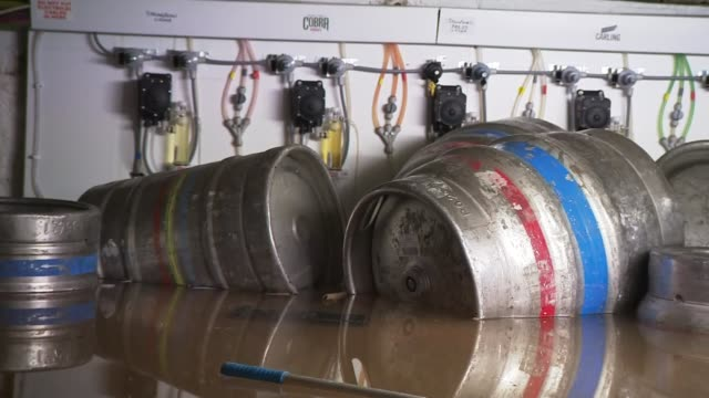 Bad Beer Stock Videos & Royalty-free Footage - Getty Images