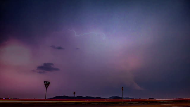 storm passing by - earth goddess stock videos & royalty-free footage