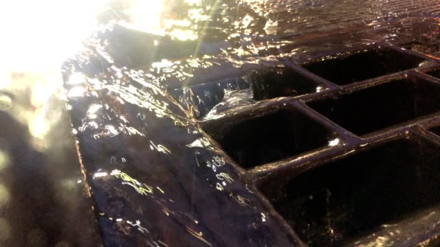 storm - drainage stock videos & royalty-free footage