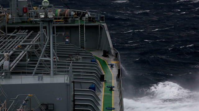 vídeos y material grabado en eventos de stock de storm - golfo pérsico