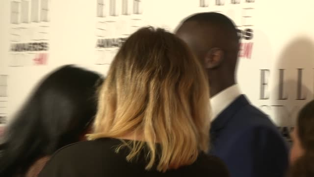 stormzy has front door broken down by police stormzy has front door broken down by police england london int stormzy on red carpet at elle style... - stormzy stock videos and b-roll footage