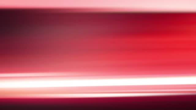 Streak Blur Abstract HD Loop