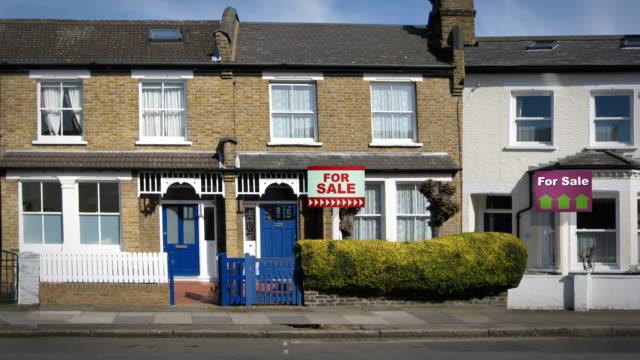 Street for sale HD
