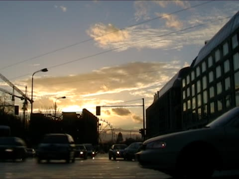 street - east germany stock videos and b-roll footage