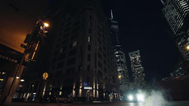 street view - atmosphere filter stock videos & royalty-free footage