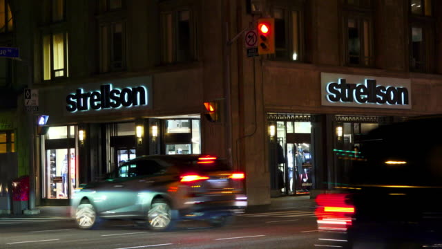 Strellson AG is Switzerland's largest menswear manufacturer It belongs to the company group Holy Fashion Group and produces midrange products aimed...