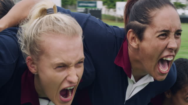styrka och aggression - rugby sport bildbanksvideor och videomaterial från bakom kulisserna