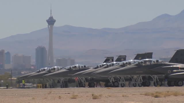 Strike Eagle aircraft to the 335th Fighter Squadron 4th Fighter Wing at SeymourJohnson Air Force Base NC and F15SG Strike Eagle aircraft assigned to...