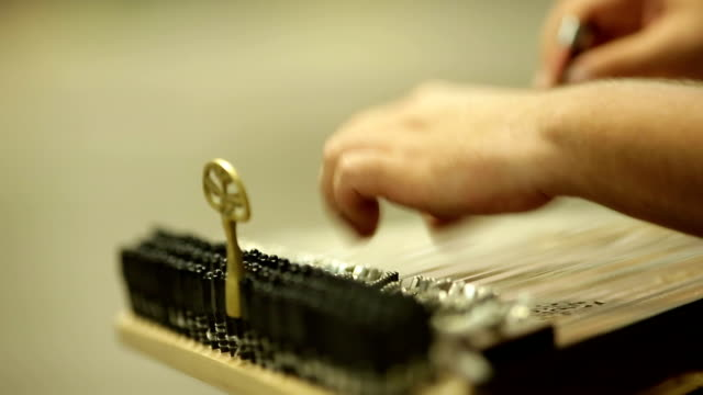 string instrument - fretboard stock videos & royalty-free footage