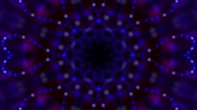 string theory background loop purple - synapse stock videos & royalty-free footage