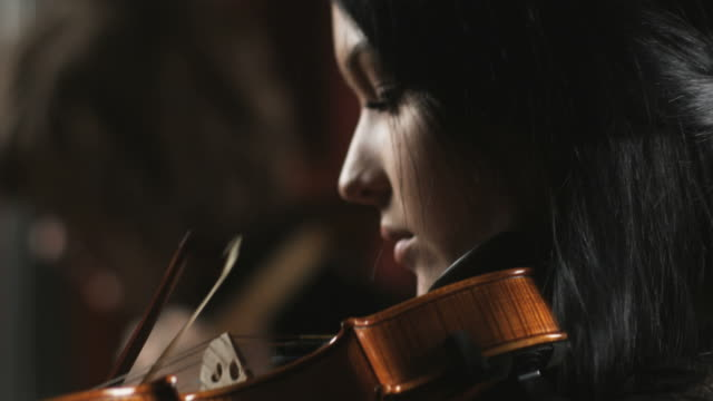 string trio - musician stock videos & royalty-free footage
