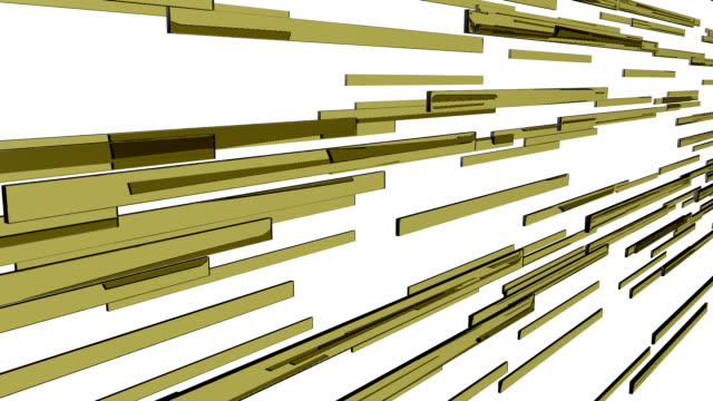 ストリップのガラス - 足根点の映像素材/bロール
