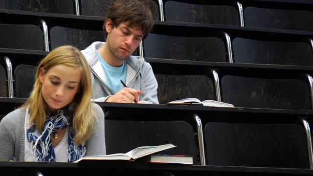Students (HD 1080)
