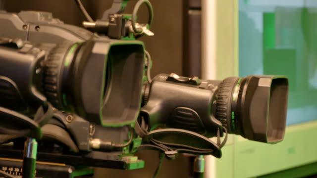 tv studio - film studio stock videos and b-roll footage